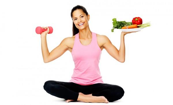 パワーストーンで健康運をアップしよう~身体的な健康を司るパワーストーン~パワーストーン大百科