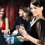 ギャンブル運に効くパワーストーン