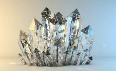 水晶のパワーストーンの効果とは?水晶で開運体質を目指してみよう!