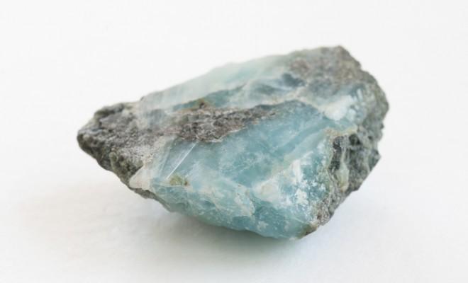 ラリマール原石~ラリマーとペクトライトの違い~