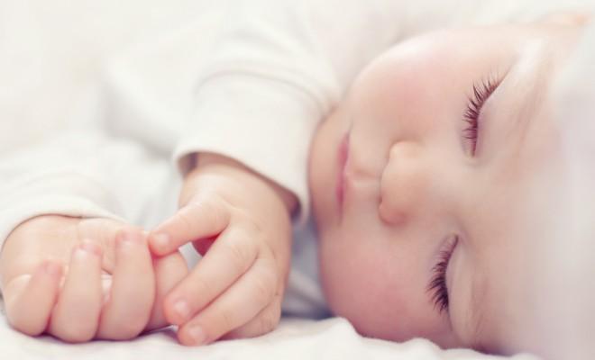 パワーストーンで子宝に関係するものってあるの?