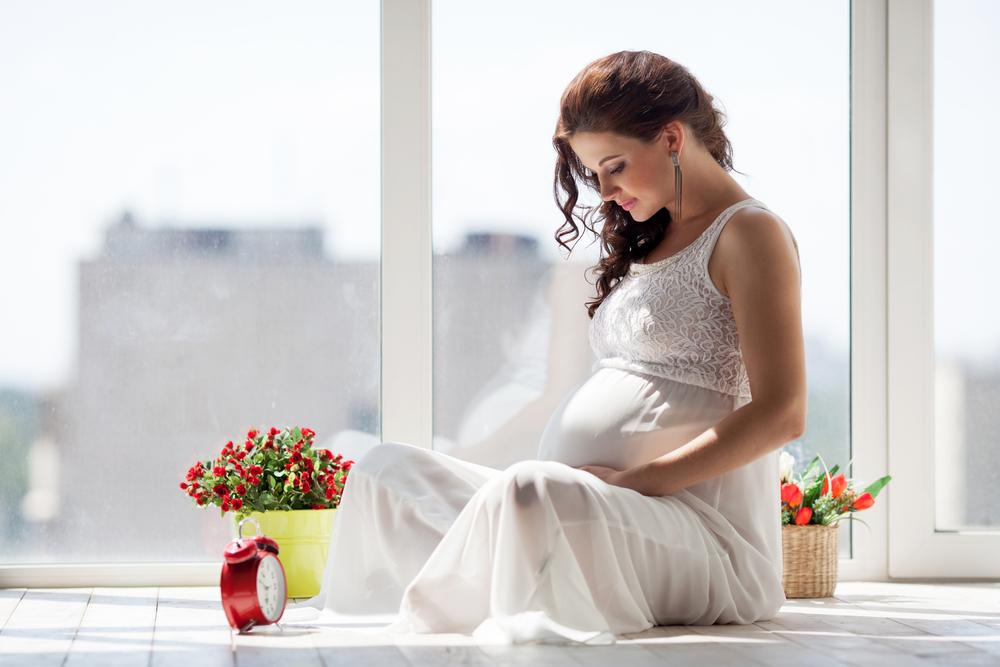 子宝に恵まれることに効果のあるパワーストーンとは