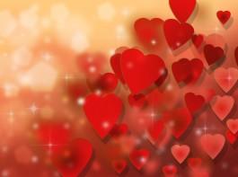 恋愛運がアップする最強のパワーストーンの組み合わせ