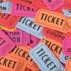 東京ミネラルショー、池袋でチケットを購入するよりもお得なのは?前売りチケットはある?